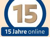 15 Jahre Hoteljob International