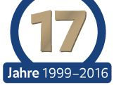 17 Jahre Hoteljob International